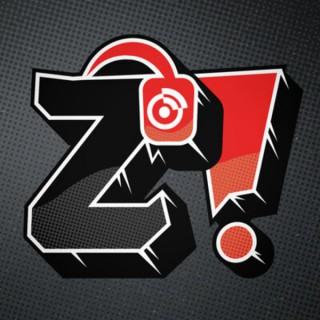 ZiCast