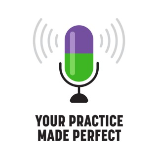Your Practice Made Perfect
