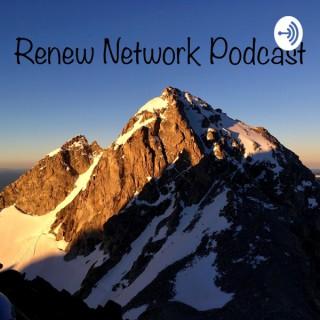 Renew Network Podcast