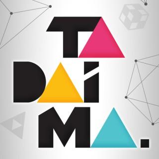 Tadaima Live Podcast