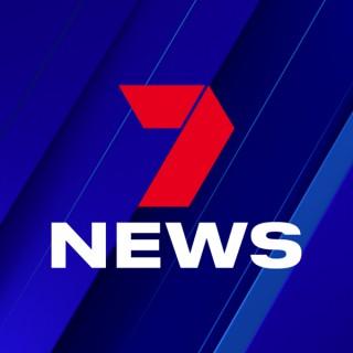 7NEWS Australia Podcast