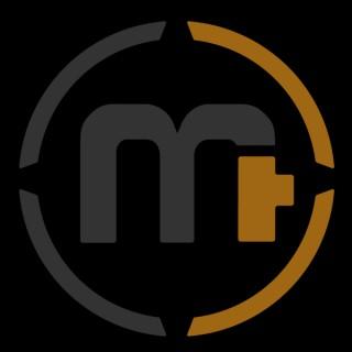 Midtown Fellowship 12 South Sermons
