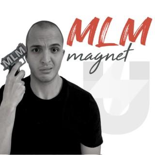 Multinivel Magnet Podcast