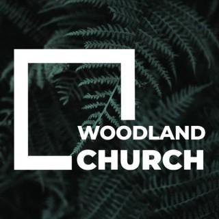 Woodland Church
