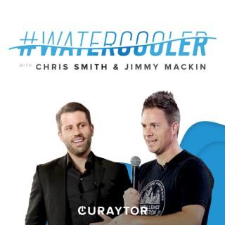 #WaterCooler