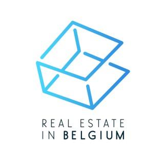 Investir dans l'immobilier en Belgique