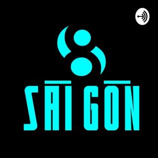 Tám Sài Gòn