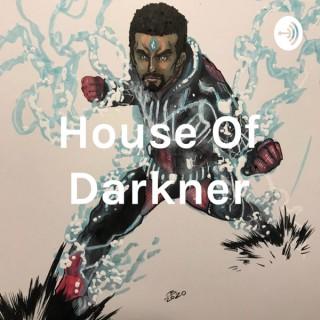 House Of Darkner