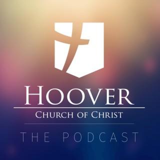 Hoover Church of Christ Sermons