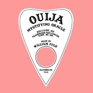 The Ouija Broads: Tales from the Pacific Northweird