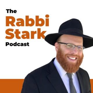 The Rabbi Stark Podcast