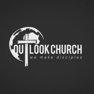 Outlook Church Podcast