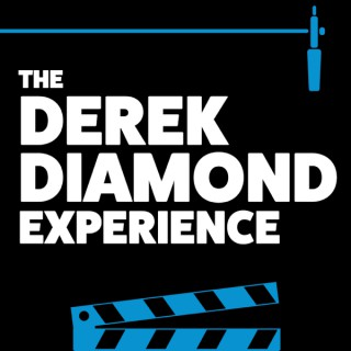 The Derek Diamond Experience