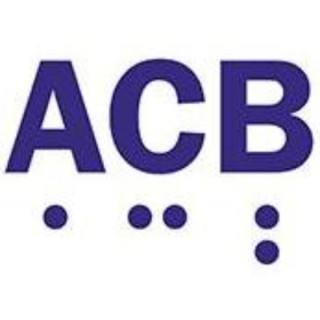 ACB Braille Forum and E-Forum