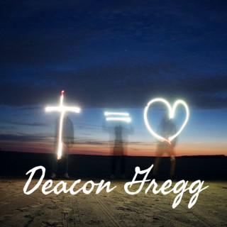 Deacon Gregg