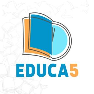 Educa5