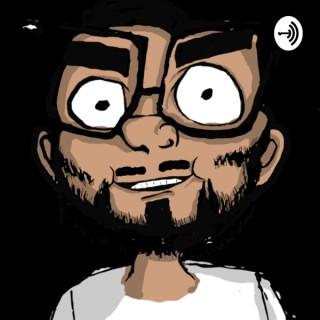 Jose Arteaga Podcast