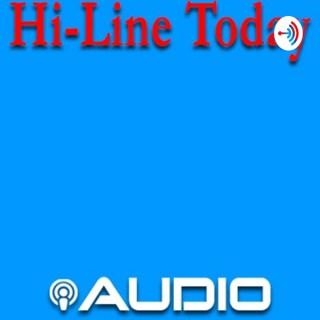 Hi-Line Today