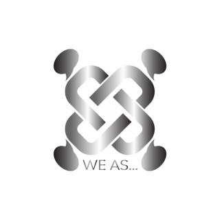 We As...