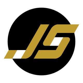 Jablam Sports Hockey