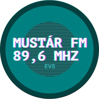 ESC - MustárFM