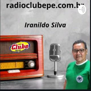 Iranildo Silva Repórter