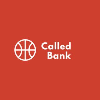 Called Bank Sports: All Things Utah Jazz Basketball