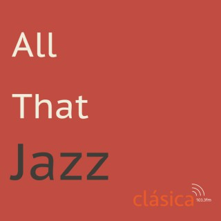 ?All that Jazz