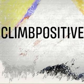 Climb Positive