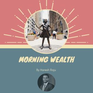 Morning Wealth