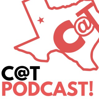 Christians at Tech Podcast