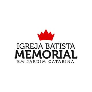 Podcast Memorial