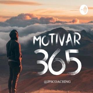 Motivar.365