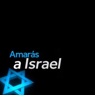 Mi Estudio Bíblico (LoveIsrael en Español) (audio)