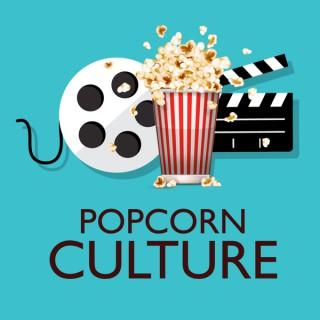 BFM :: Popcorn Culture