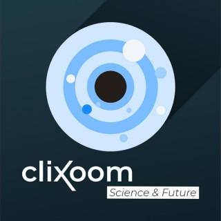 Clixoom - Science & Future