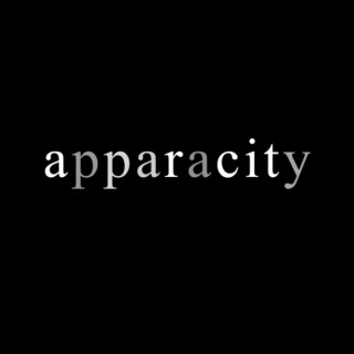 apparacity
