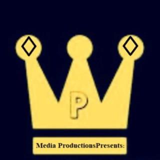 Proctor Media Productions Presents: