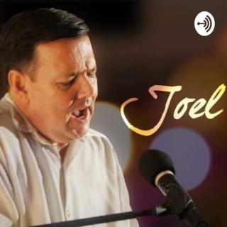 Devocionales con Joel Sierra