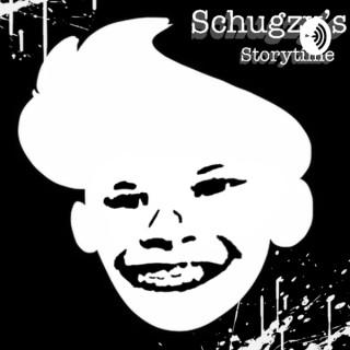 Schugzy's Storytime