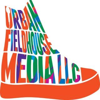 Urban Fieldhouse Media