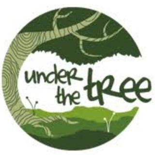 Under the Tree 420