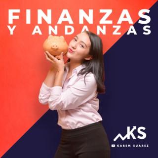 Finanzas y Andanzas