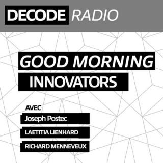 GOOD MORNING Frenchweb