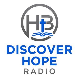 Discover Hope Radio