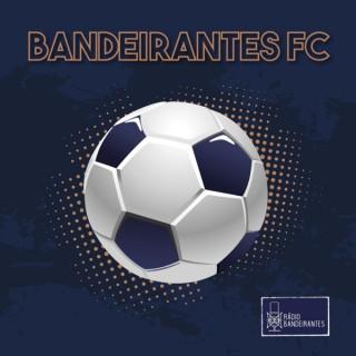 Bandeirantes FC