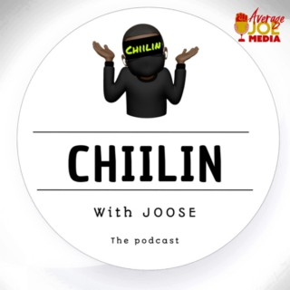 Chiilin With Joose