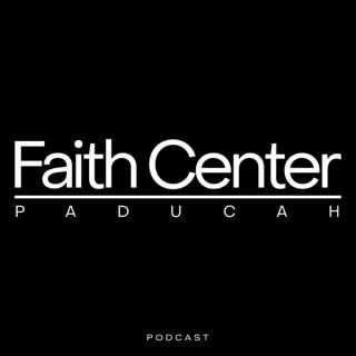 Faith Center Paducah