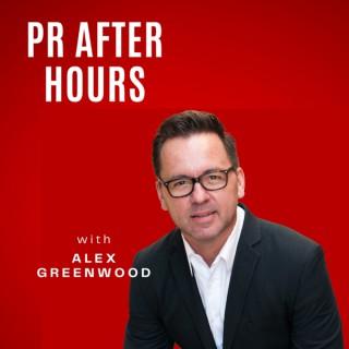 PR After Hours
