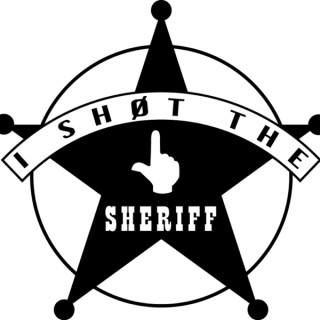 ISTS - i sh0t the sheriff